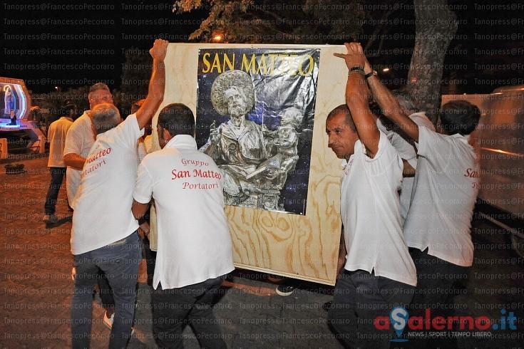 Processione-San-Matteo-Santa-Margherita-4-735x490
