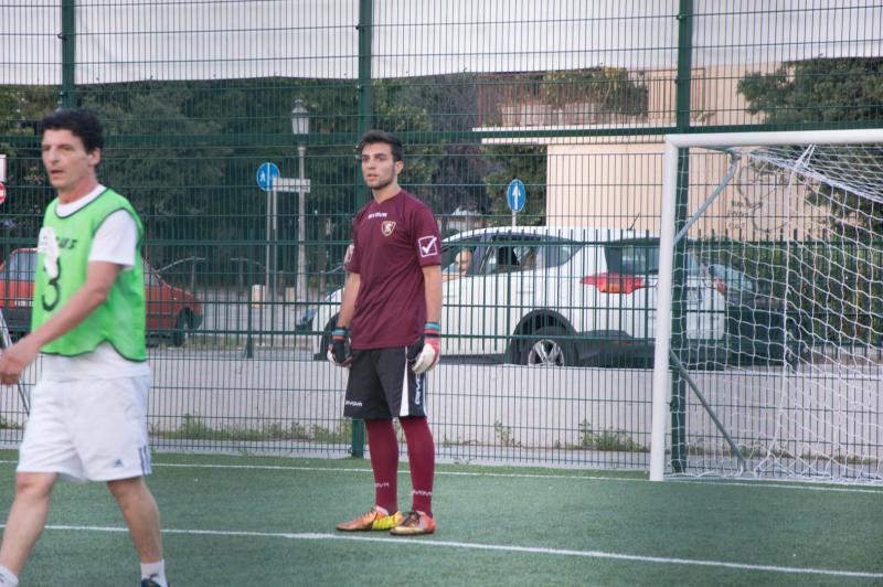 Calcetto 30-06-2016-43
