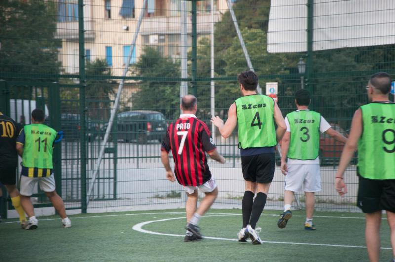 Calcetto 30-06-2016-58