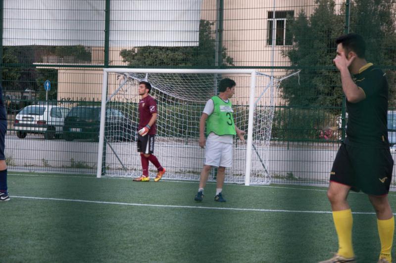 Calcetto 30-06-2016-61