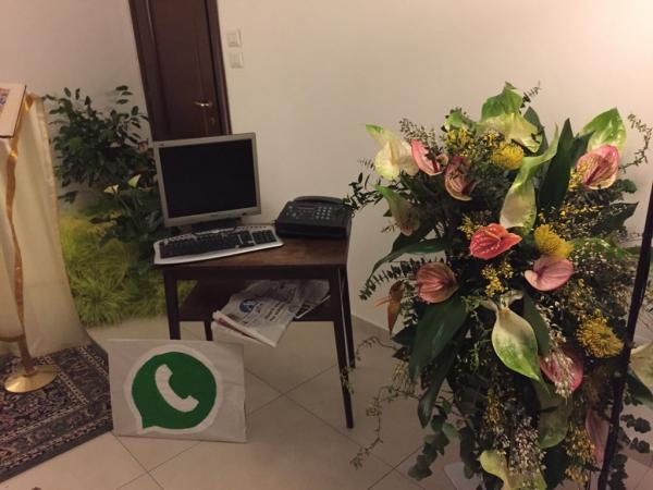 WhatsApp Image 2018-03-30 at 08.14.25(1)