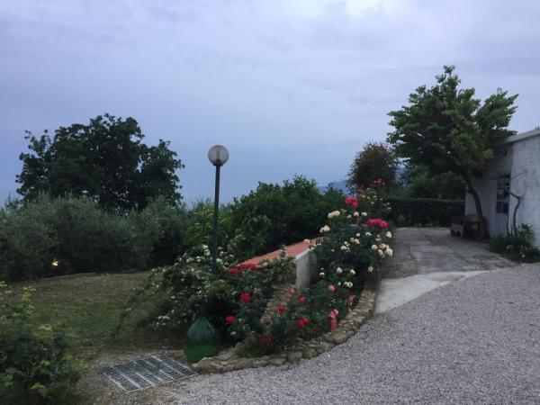 Paradiso_Pastena_1024_2019_05_17_52g