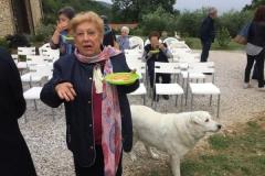 Paradiso_Pastena_1024_2019_05_17_47i