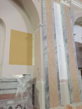 Pitturazione_Chiesa_1024_2019_05_13_001