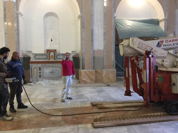 Pitturazione_Chiesa_1024_2019_05_13_005