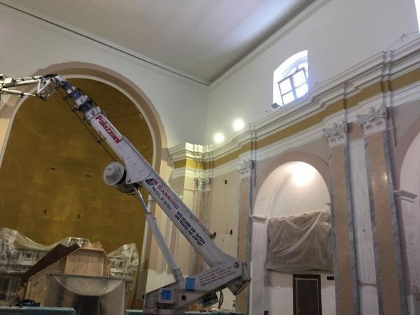 Pitturazione_Chiesa_1024_2019_05_13_015