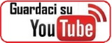 icona di youtube