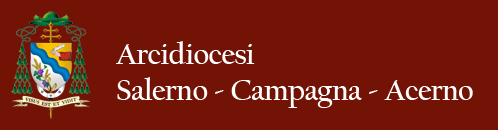 icona diocesi di salerno