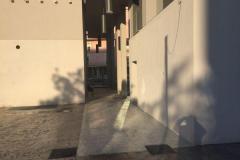 pavimentazione_600_2020_11_27_010