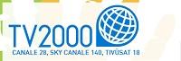 icona tv 2000