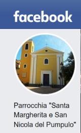 Icona di facebook